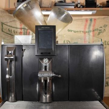 Schaerer Coffee Celebration BCL